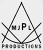 MJPL Productions Logo